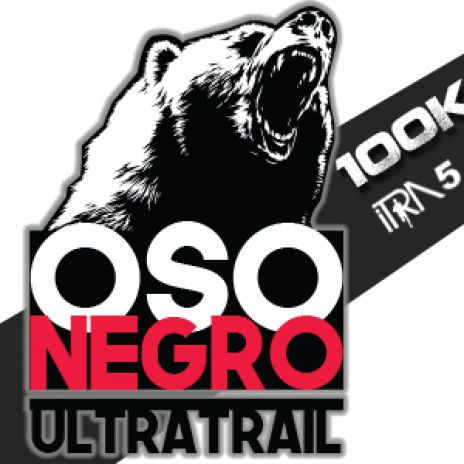 Ultra Trail Oso Negro®  DECATHLON 100K